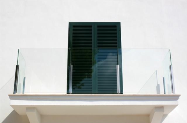 Você sabe a diferença entre vidro laminado, temperado e laminado de termoendurecido?