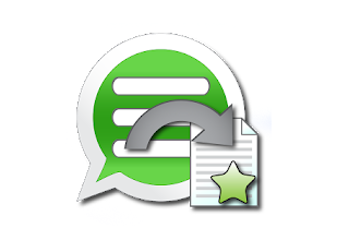 Backup Text Pro for Whats 2019
