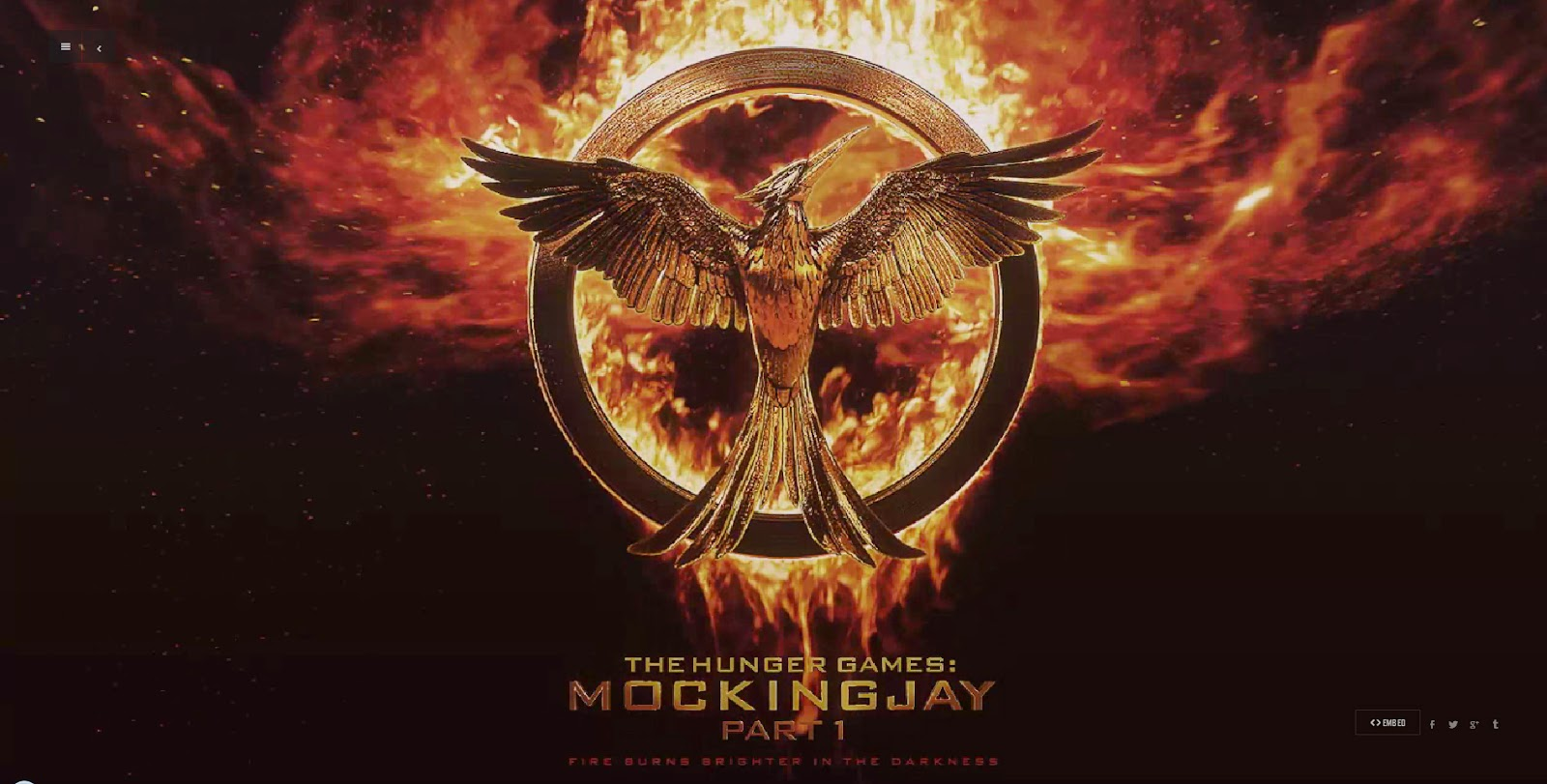 Hunger Games Part 1 Book Hunger Games Audio Book