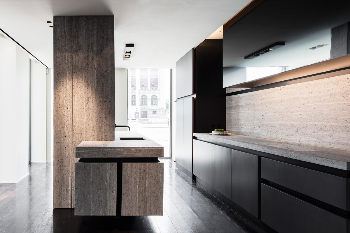 signature kitchen glenn sestig for 2123