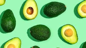 The Fact the Benefits of Avocado is Great for Health