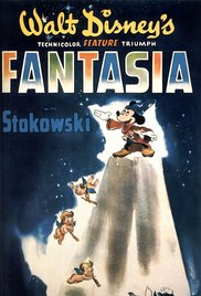 Fantasia - Watch Fantasia Online Free 1940 Putlocker