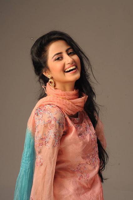 Pak Actress Nude Pics