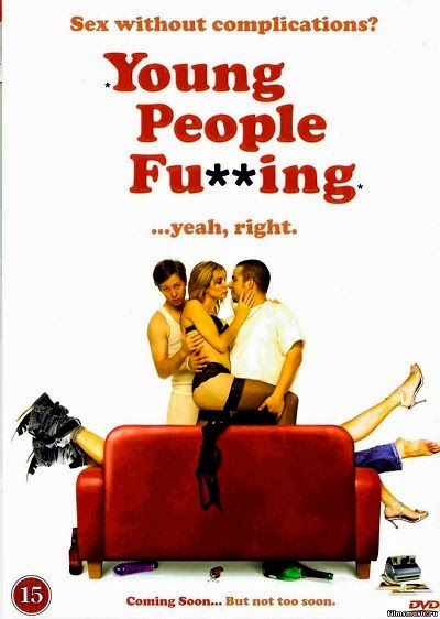 Young People Fucking (2007) BluRay 720p