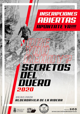 https://calendariocarrerascavillanueva.blogspot.com/2019/10/trail-secretos-del-duero.html
