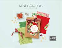 2021 July-August Mini Catalog