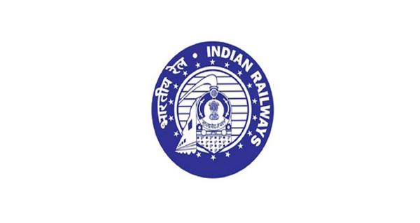 Northern Railway Recruitment: उत्तर रेलवे ने 118 MTS पद
