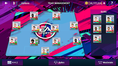 dream-league-soccer-2019-mod-uefa-v605