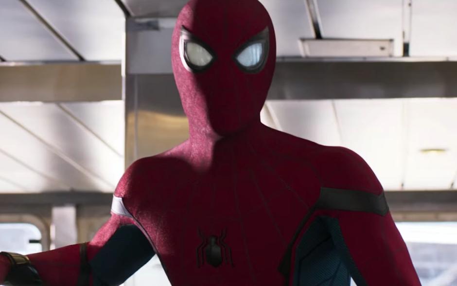 Crítica | Homem-Aranha: De Volta ao Lar