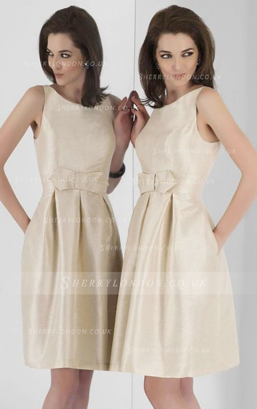 http://www.sherrylondon.co.uk/taffeta-natural-scoop-aline-kneelength-cocktail-dresses-p-13981.html