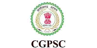 CGPSC Judge Recruitment Online Form 2020: Application Link Available