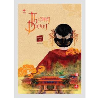 Văn Học Việt Nam - Thượng Dương (tiểu thuyết) ebook PDF EPUB AWZ3 PRC MOBI
