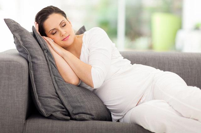 Memahami Pertumbuhan Kehamilan pada Minggu ke-9