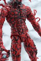 Marvel Legends Carnage (Venompool Wave) 07