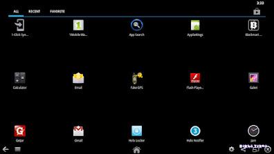 emulator android pc,android pc ringan,emulator android ringan,android untuk pc,android laptop