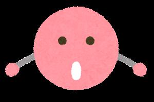 丸のキャラクター4