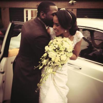 jimmy odukoya wedding photos