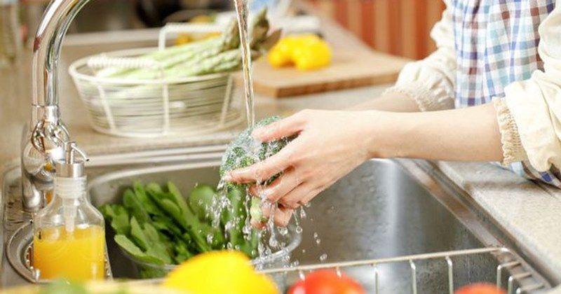 Sağlık veren 20 harika besin