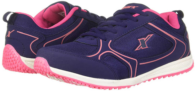 Sparx Sports Shoes For Women SL88