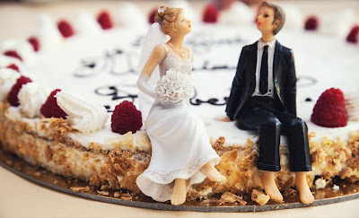 Romantic Story Middle Class Love Romance Tale