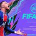 FIFA 21 PPSSPP ANDROID EUROPEUS OFFLINE CÂMERA PS5 TRANSFERÊNCIAS 100% ATUALIZADOS
