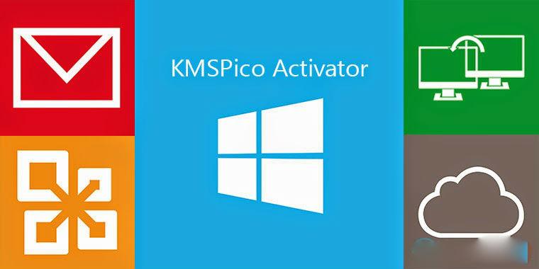 windows 10 activator free download 64 bit kickass