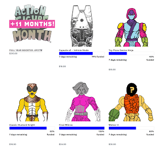 https://www.knightsoftheslice.com/collections/afotm-2020-supply-drop