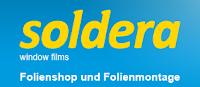 Soldera-Logo