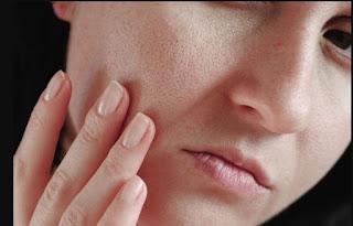 6 Kebiasaan Penyebab Pori-pori Wajah Tersumbat. Bikin Teksturnya Jadi Kasar dan Nggak Rata