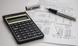 Pengertian, Bidang, dan Pihak yang berkepentingan dengan Akuntansi