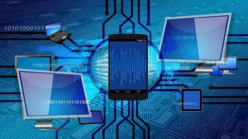 مكافحة-الفيروسات-على-نظام-Android