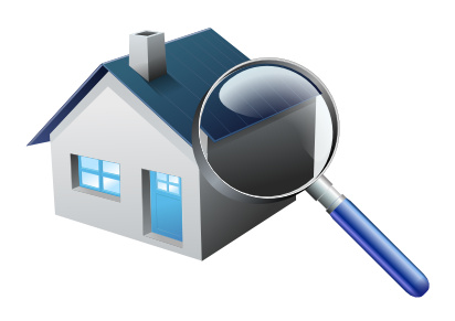 plus riche et independant r ussir la visite d un bien immobilier la check list. Black Bedroom Furniture Sets. Home Design Ideas