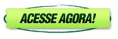 Acessar Agora Cartão Carrefour