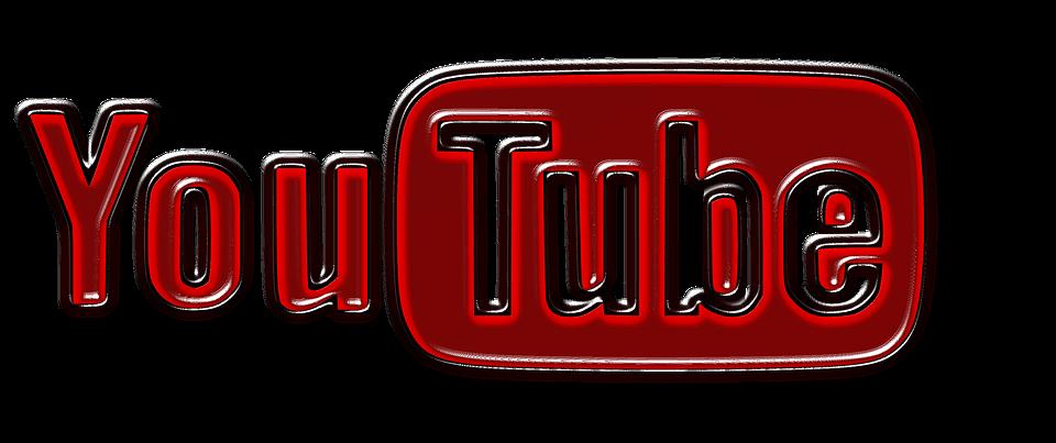 طريقة للحصول على مئات المتابعين و الاف المشاهدات على يوتيوب