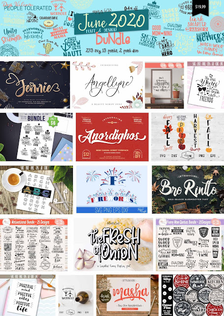 Silhouette SVG, Cricut SVG, Silhouette fonts, Commercial use SVG, Silhouette cut files