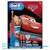 ▷ 10 BEST Oral-B Stages Vitality Kids Disney Pixar's Cars Rechargeable Electric Toothbrush + Toothpaste Bundle Pack (3+) 2021 ◁✅ (What is the best car electric toothbrush?)