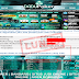 BUKTI TRANSFER Dadupoker Rp. 5.000.000,- AGUSTUS (10/08/2020)