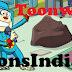 Keymon Ache Hindi Episodes Dubbed By Nick