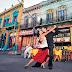 В Буэнос-Айресе планируют ввести туристический налог