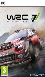 g0Qu63G - WRC 7-CPY