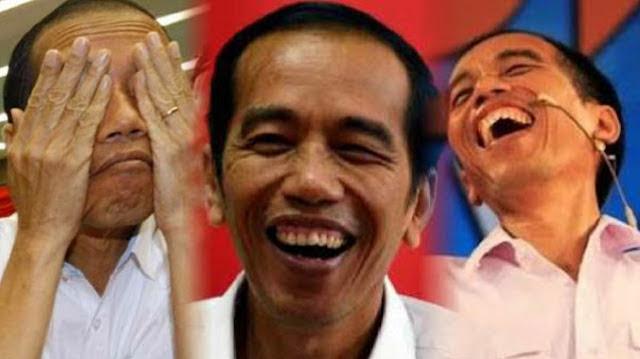 Iuran BPJS Naik Lagi, Masyarakat Merasa Kena Prank Jokowi