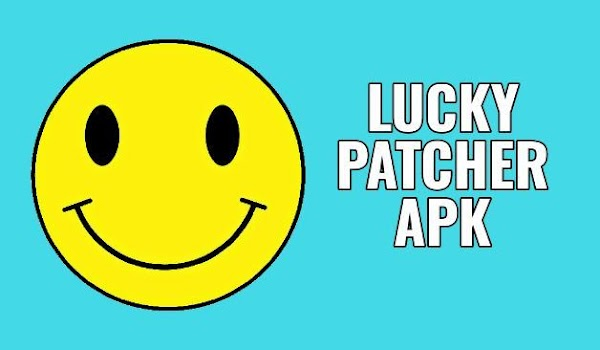 Lucky Patcher Apk 8.6.3 (Full) Apk + MOD for Android [Latest]