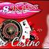 Best Online 918kiss Muat turun Android Bonus Casino pada tahun 2020