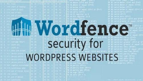 Wordfence Security Premium v7.5.2