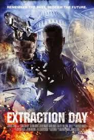 Full Movie Watch Online And Download Extraction Day Full Movie Free Download 2015