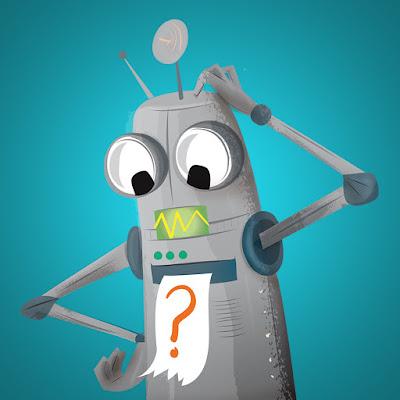 illustrateur-freelance-jeunesse-marcel-pixel-jeux-de-societe-Robot
