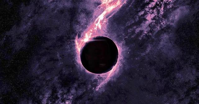 Секрет Бога. Американські фізики відкрили частку, якої не може бути