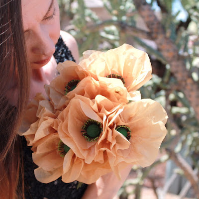 https://www.etsy.com/listing/454925626/tan-poppy-paper-flower-wedding-bouquet?ref=shop_home_active_11