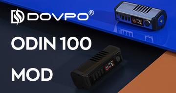 DOVPO Odin 100 Mod