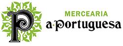 A Portuguesa - Mercearia